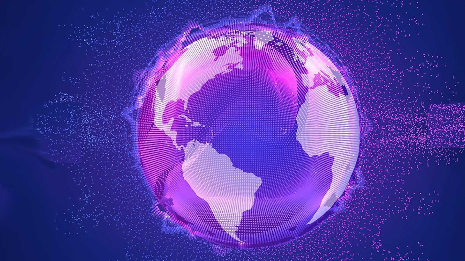 A golpe de bit - Destino Turístico Inteligente - 01/12/20 - Escuchar ahora