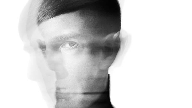 Siglo 21 - Richie Hawtin - 01/12/20 - escuchar ahora