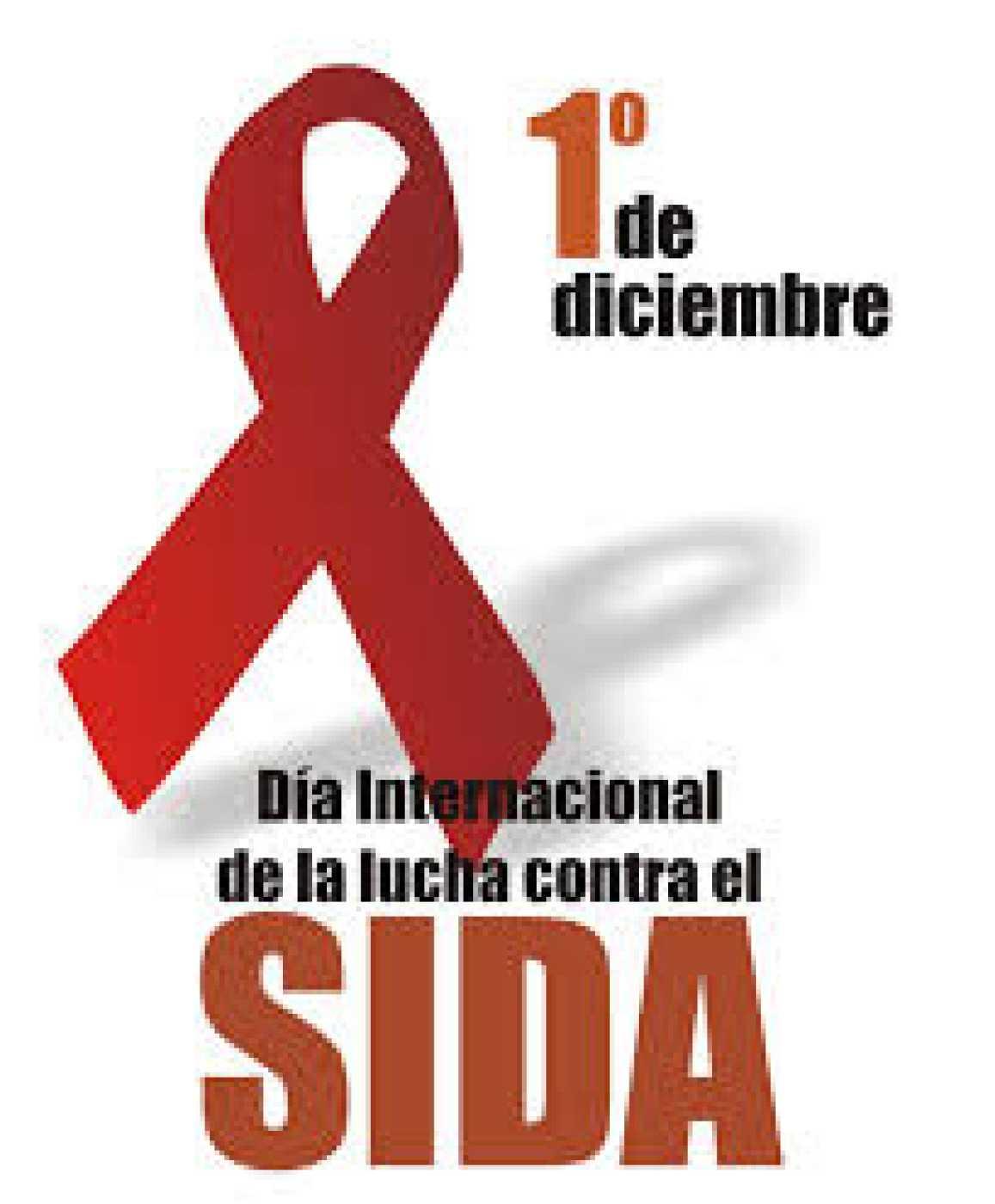 Entrevista coordinadora Día Sida - 01/12/20 - Escuchar ahora