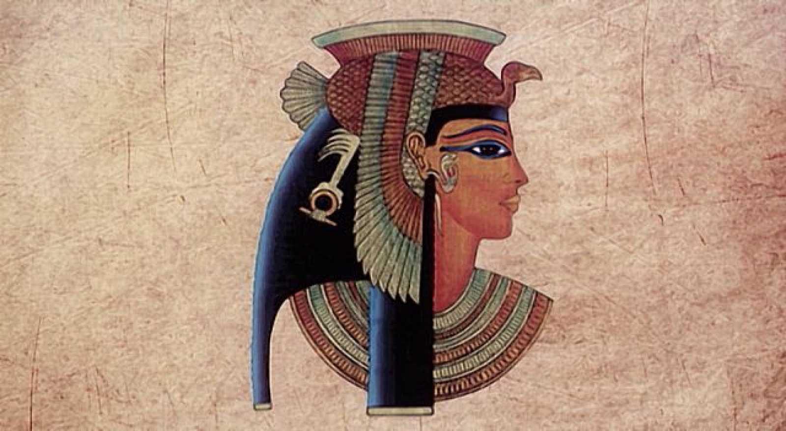 En clave de 5 - Cleopatra - primera parte - 28/11/20 - Escuchar ahora