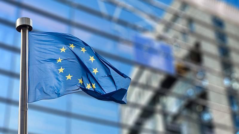 24 horas - Detenido un eurodiputado húngaro en una orgía en Bruselas con 20 personas - Escuchar ahora