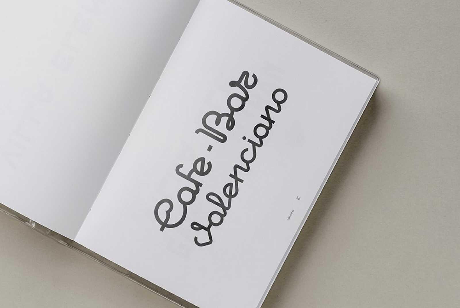 "Efecto Doppler - ""Letras recuperadas"" por Juan Nava - 01/12/20 - escuchar ahora"