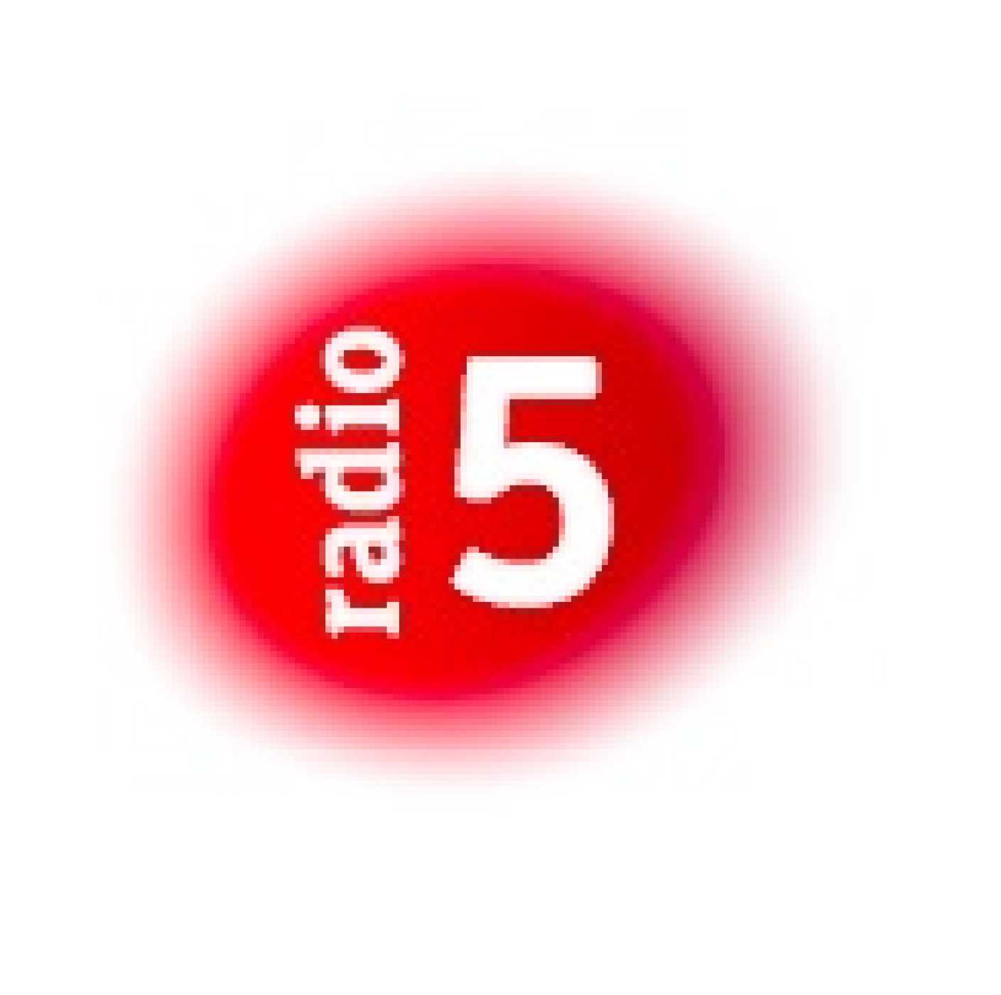 Informativo Burgos 02-12-2020 - Escuchar ahora