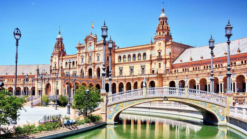 24 horas - El asesinato de Matilde y Encarnación que conmocionó a Sevilla - Escuchar ahora
