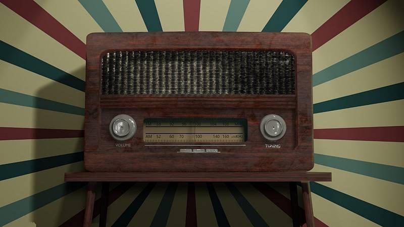78 RPM - 03/12/20 - escuchar ahora
