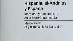 La historia de cada día - Entrevista con Alejandro García Sanjuán sobre el encaje de al-Ándalus en la historia de España - 05/12/20