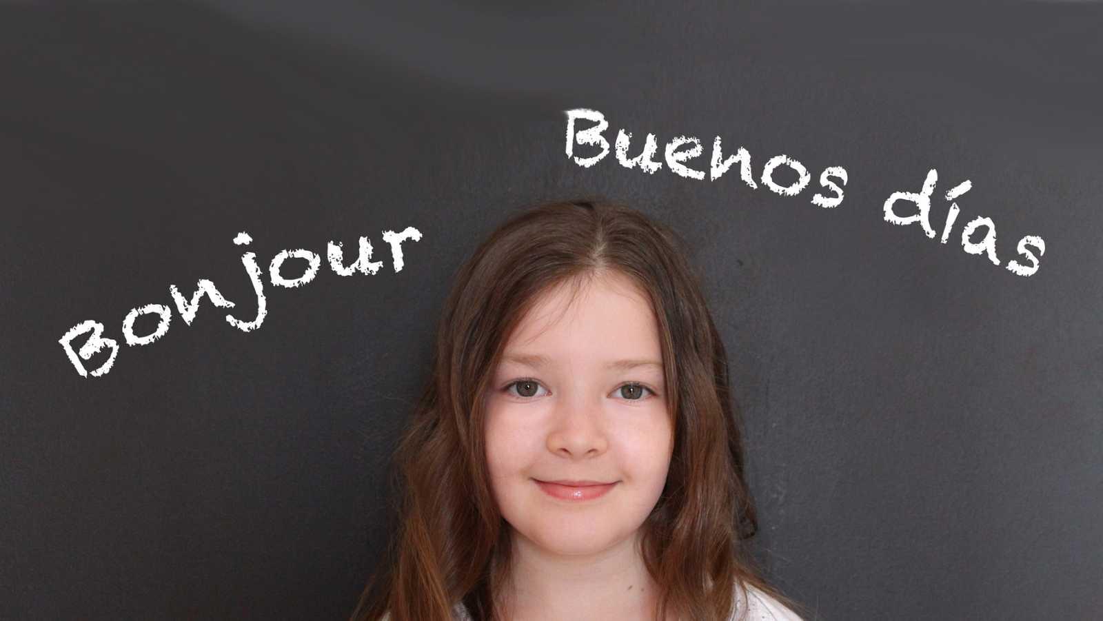 Un idioma sin fronteras - Bilingüismo y lenguas de herencia - 05/12/20 - escuchar ahora