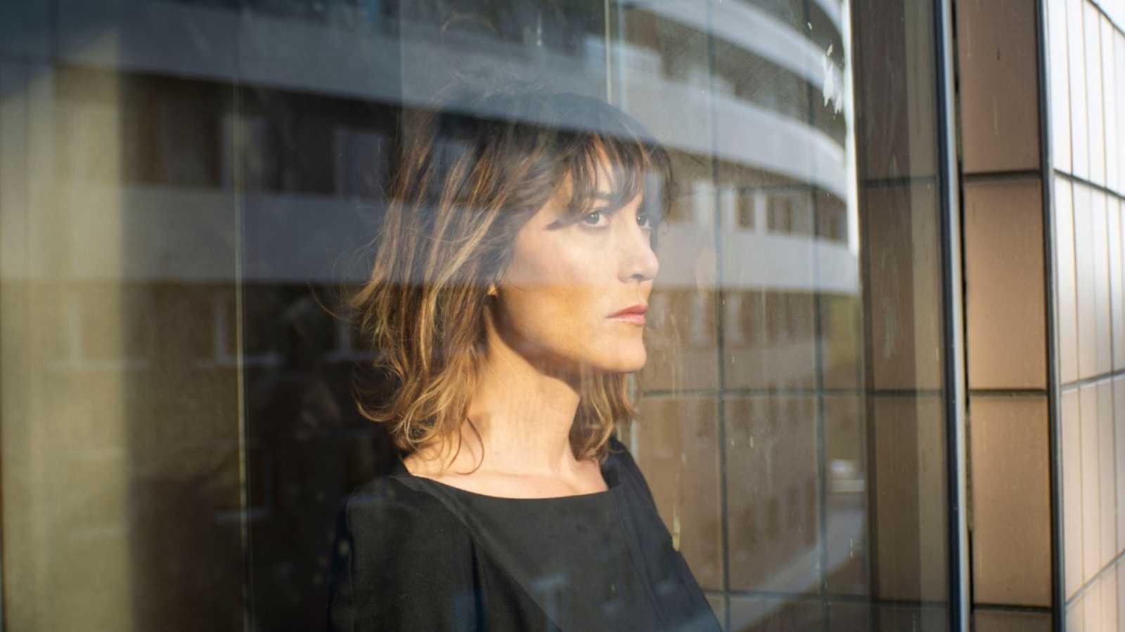 Siglo 21 - Francesca Lombardo - 04/12/20 - escuchar ahora