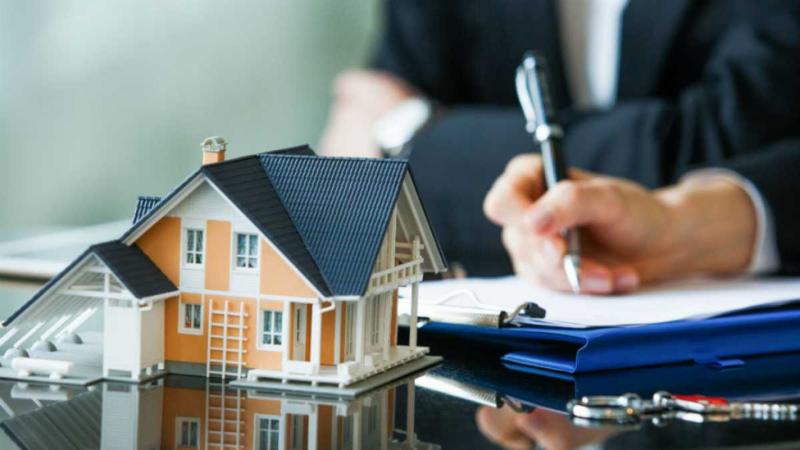Más cerca - Las ejecuciones hipotecarias crecen con fuerza en el tercer trimestre - Escuchar ahora