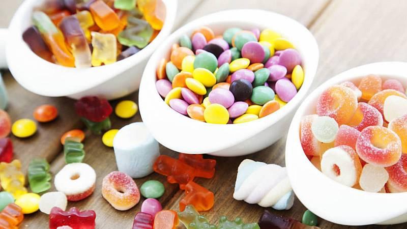 Alimento y salud - Mitos de frutas y golosinas - 06/12/20 - Escuchar ahora