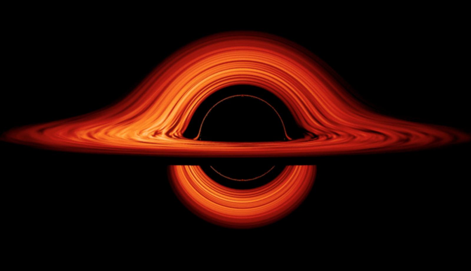 Videodrome - Por el agujero negro - 06/12/20 - escuchar ahora