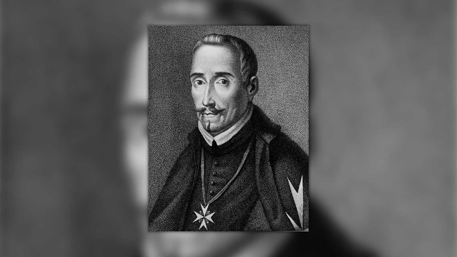 Música y pensamiento - Lope de Vega - 06/12/20 - escuchar ahora