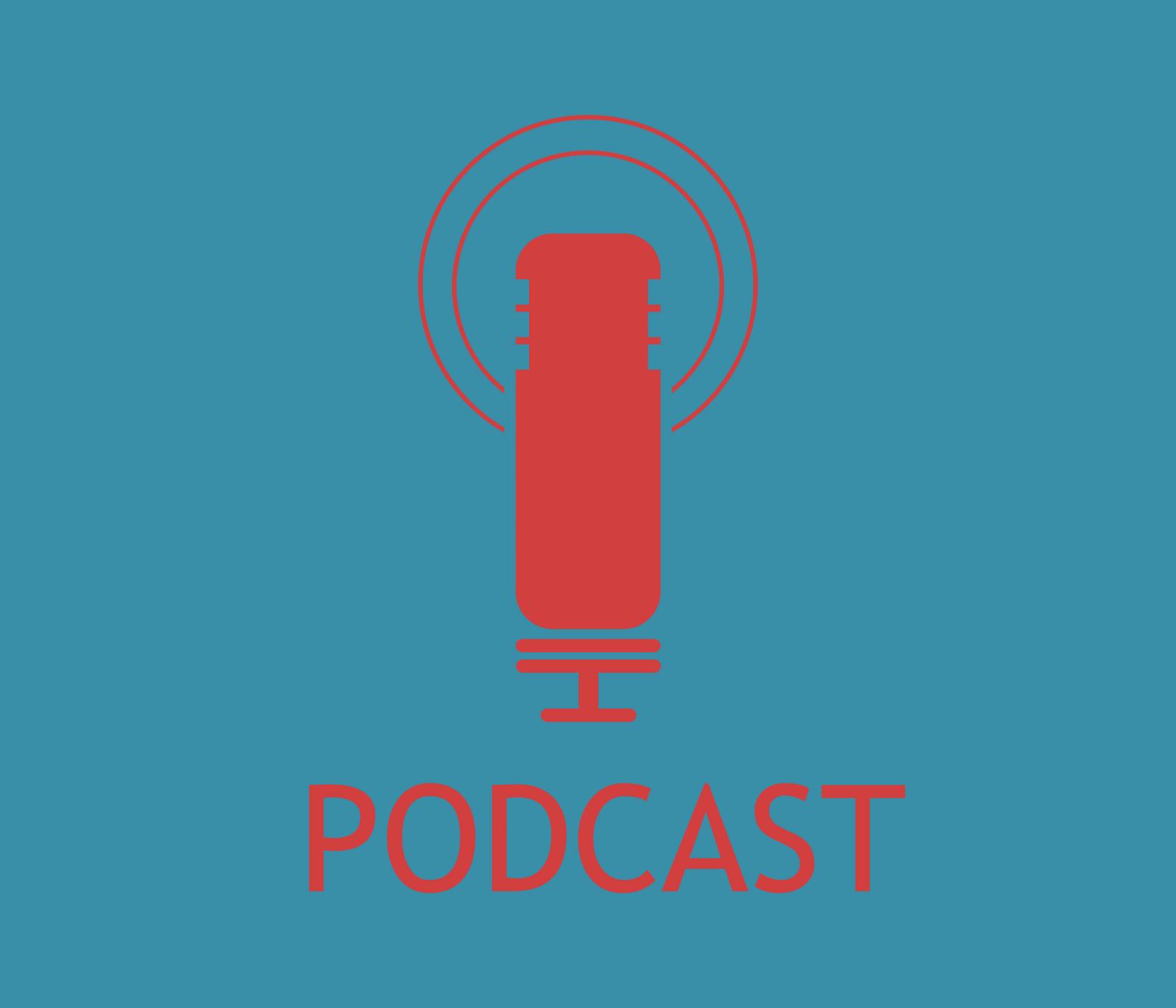 Ondas del ayer - 'Objetivo podcast' - 07/12/20 - Escuchar ahora