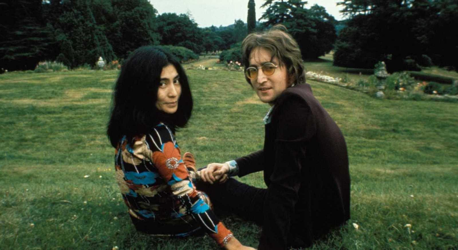 Hoy empieza todo con Marta Echeverría - La imaginación de Lennon: vida, música y letras - 08/12/20 - escuchar ahora
