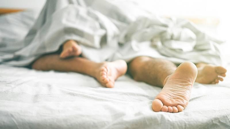 Gente despierta - Hoy toca sexo con Laura Morán - 09/12/20 - Escuchar ahora