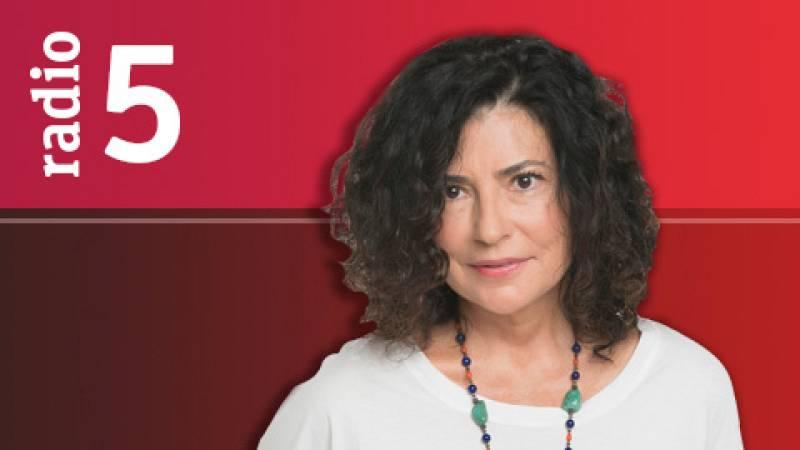 Mujeres malditas - Ramona Domínguez - 09/12/20 - Escuchar ahora