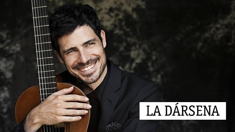 Reportaje sobre Pablo Sáinz-Villegas