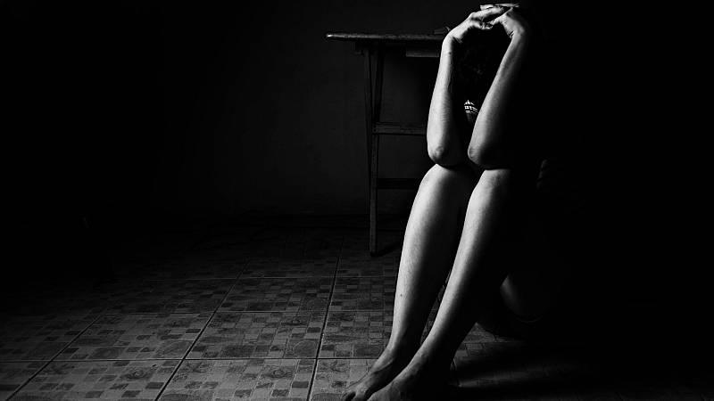 Las mañanas de RNE con Pepa Fernández - Ataques sexuales entre adolescentes - Escuchar ahora