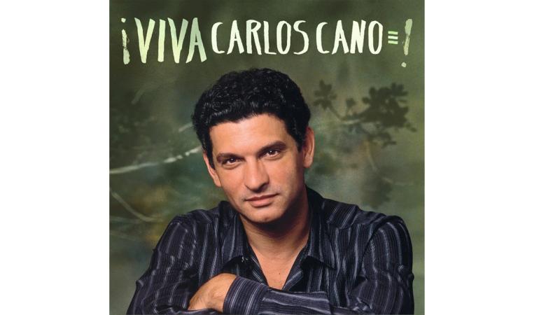 Las Mañanas de Radio Nacional con Pepa Fernández - '¡Viva Carlos Cano!' - Escuchar ahora
