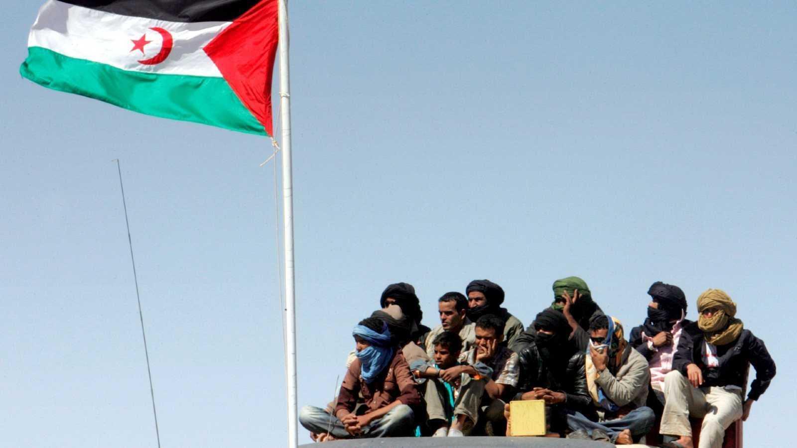 Mediterráneo - Sahara Occidental. Entre la pesca y los fosfatos - 13/12/20 - escuchar ahora