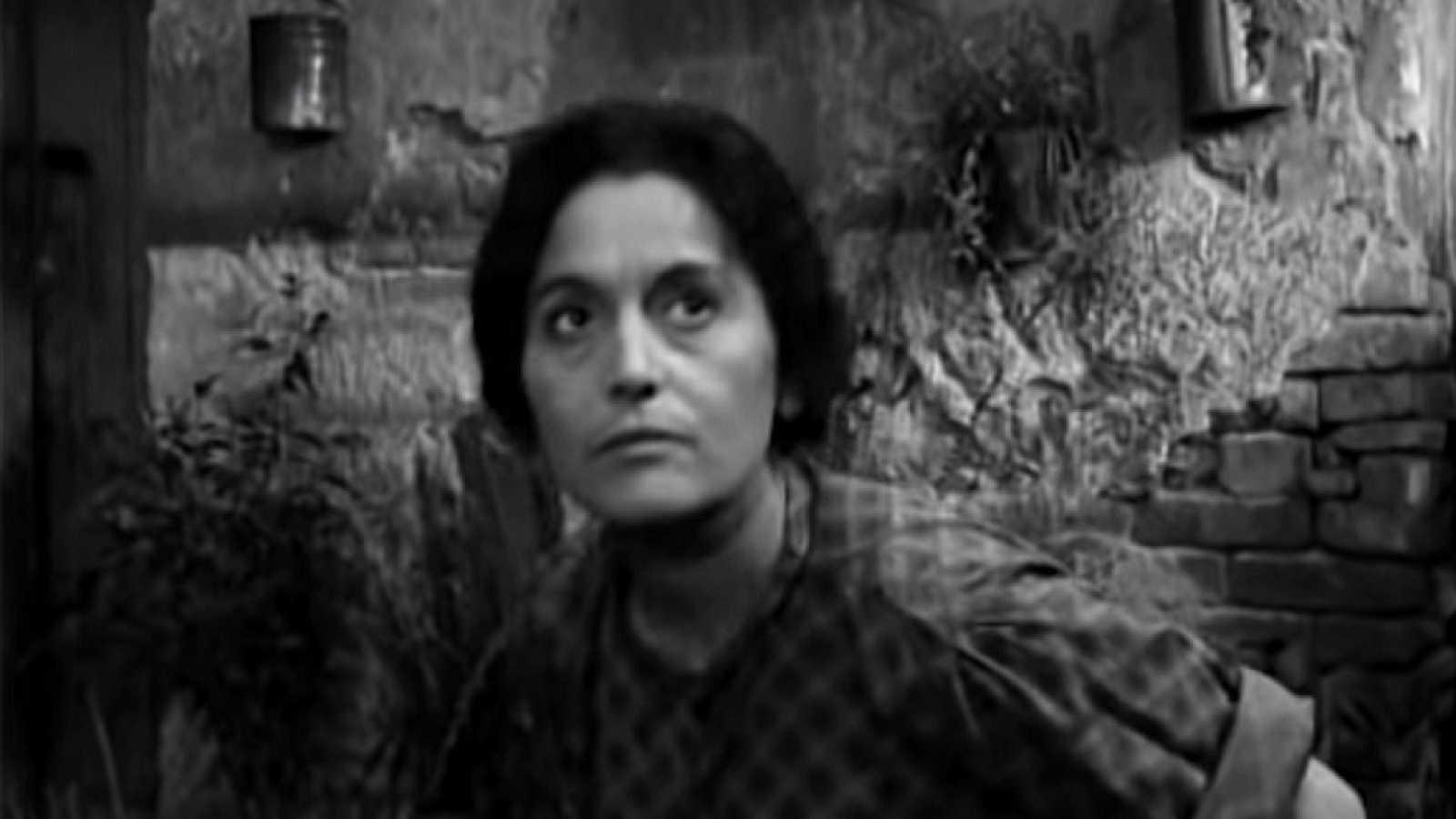 LiterCast - La tía Chanfaina (Benito Pérez Galdós) - 20/12/14 - Escuchar ahora