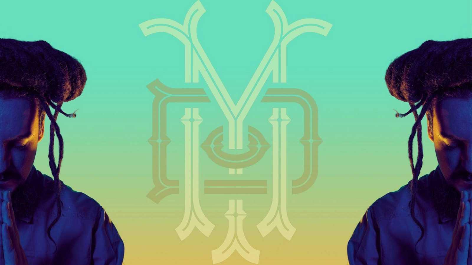 Alma de león - Morodo trae su LUZ - 13/12/20 - escuchar ahora