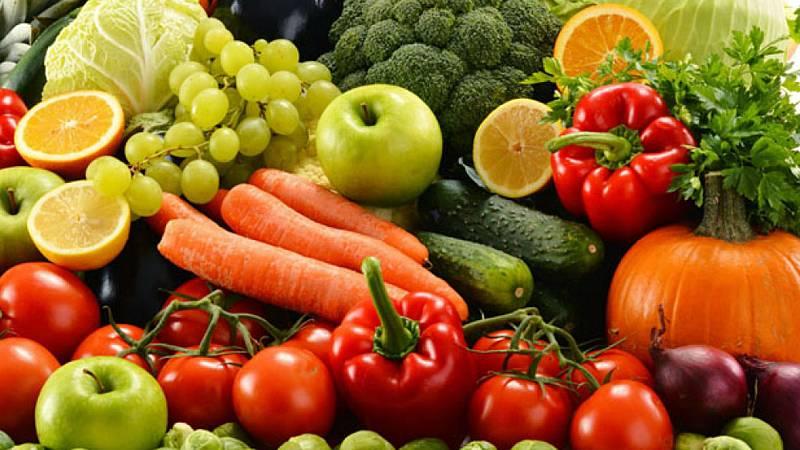 """Las mañanas de RNE con Íñigo Alfonso - Productores y exportadores de frutas: """"No hay alternativas al mercado británico""""  - Escuchar ahora"""