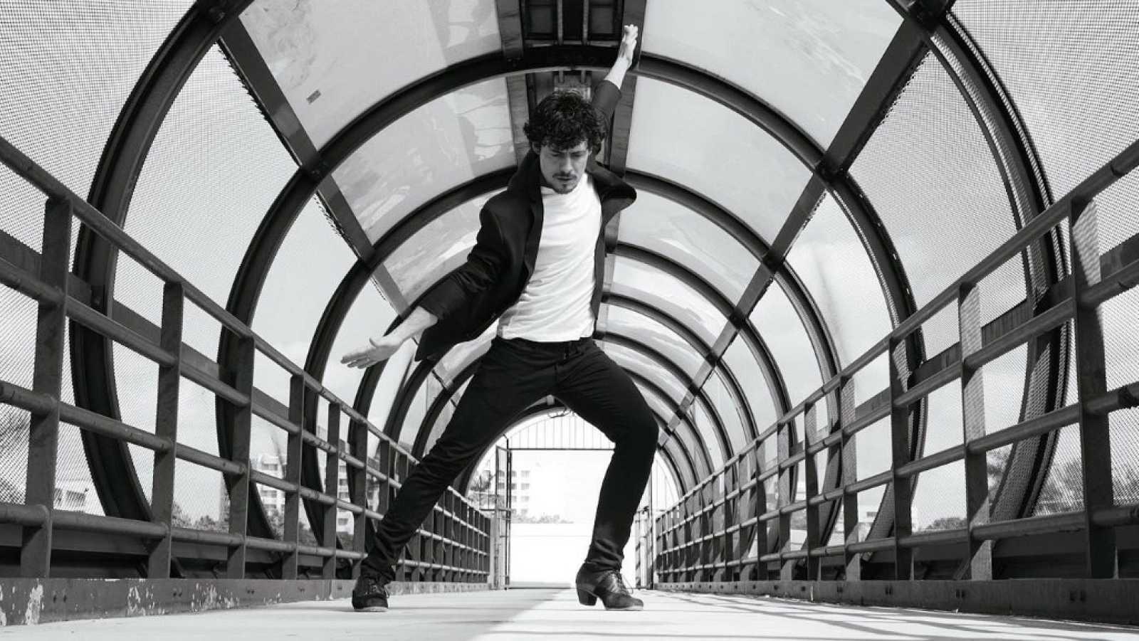 A golpe de bit - La danza abraza la innovación - 14/12/20 - Escuchar ahora