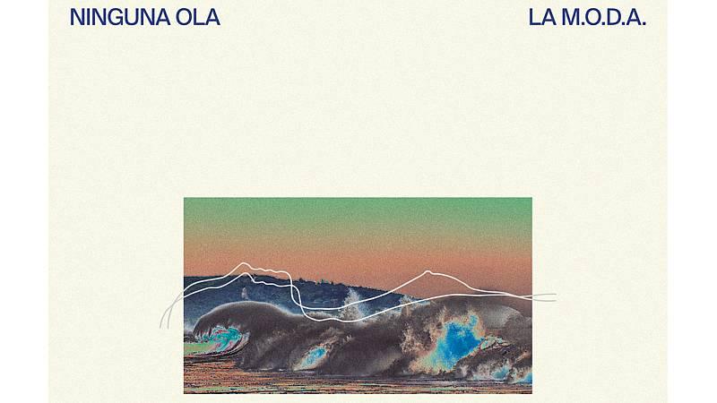 Hoy empieza todo con Marta Echeverría - Lo nuevo de La M.O.D.A., 'Latineamos' y Clarice Lispector - 16/12/20 - escuchar ahora