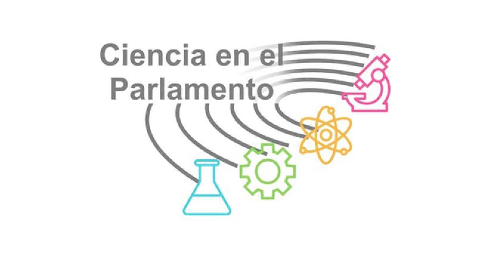 El laboratorio de JAL - Ciencia en el Parlamento: ahora o nunca - 17/12/20 - Escuchar ahora