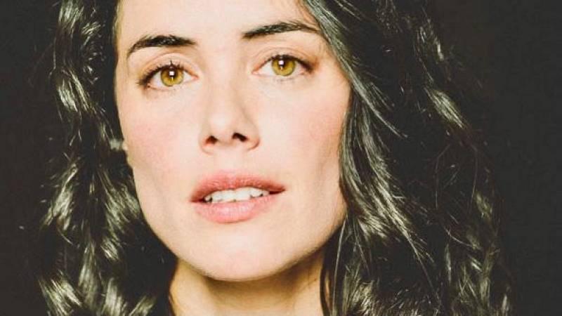 No es un día cualquiera - Patricia López Arnaiz - Protagonista de 'Ane' - 'Café de las 9' - 20/12/2020 - Escuchar ahora