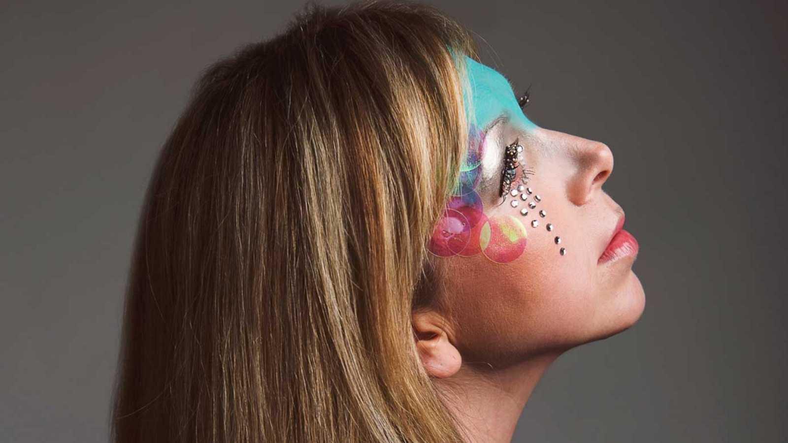 Fluido Rosa -  Artistas Comprometidos, GripFace y Las Naves de Valencia - 21/12/20 - escuchar ahora