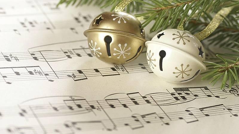 Especiales RNE - Érase una vez en Navidad - Escuchar ahora