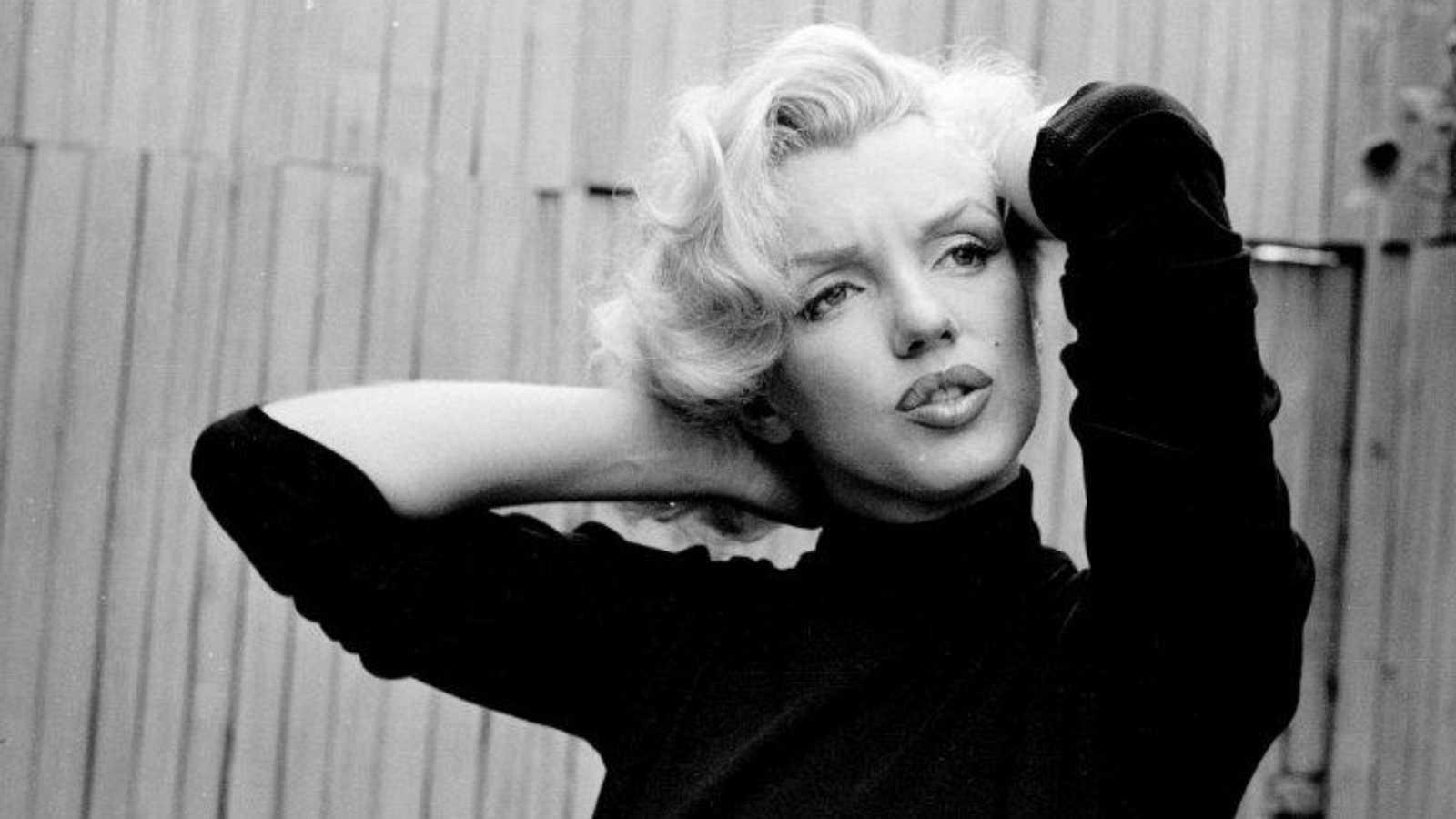 Todos somos sospechosos - Marilyn empoderada - 22/12/20 - escuchar ahora