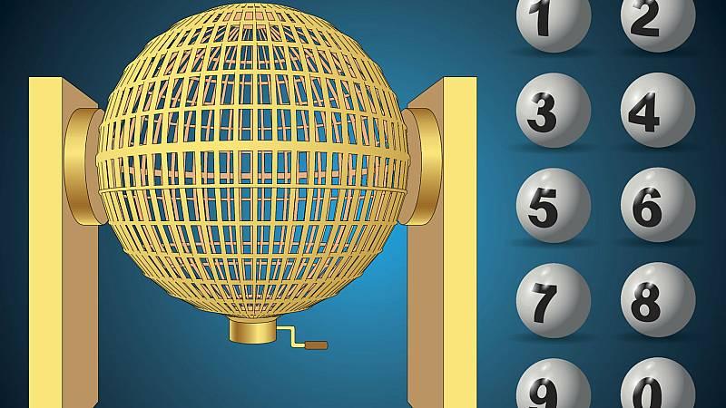 Raíz de 5 - Apostar o no apostar, he ahí el dilema - 21/12/20 - Escuchar ahora