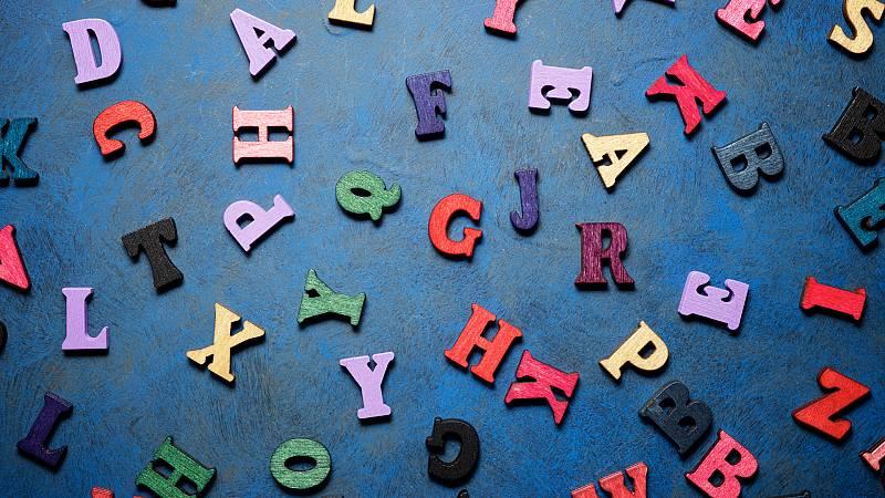 Un idioma sin fronteras - Dudas y curiosidades para empezar bien - 02/01/21 - escuchar ahora