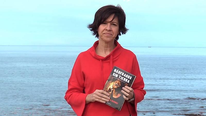 Españoles en la mar - Náufragos sin tierra - 06/01/21 - escuchar ahora