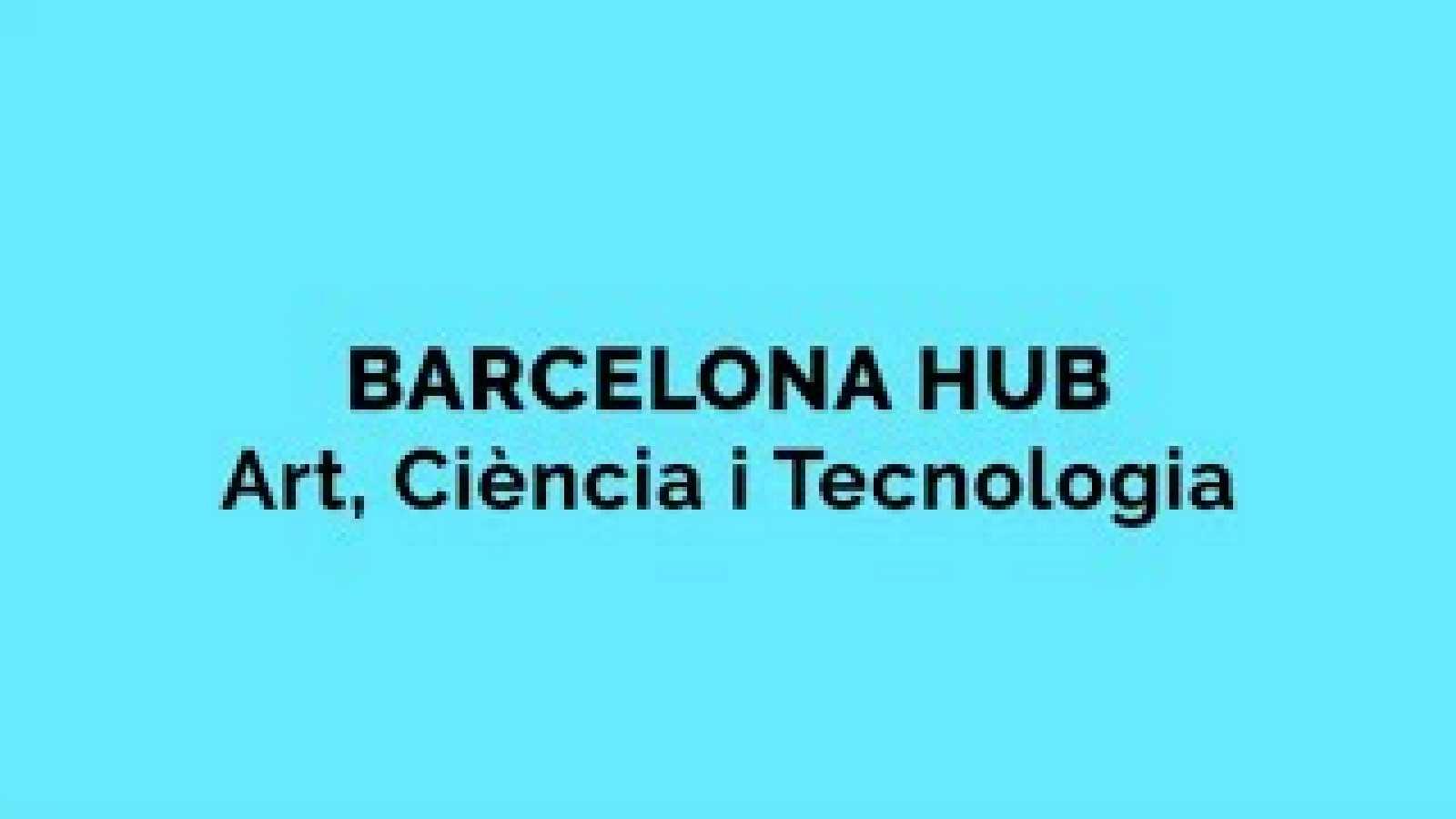 L'altra ràdio - Neix a Barcelona l'Artech Hub