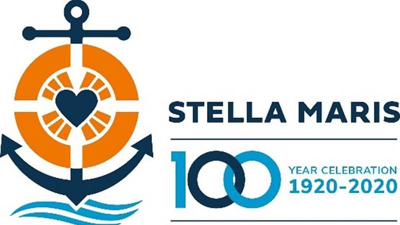 Españoles en la mar - 100 años de Stella Maris - 22/12/20 - escuchar ahora