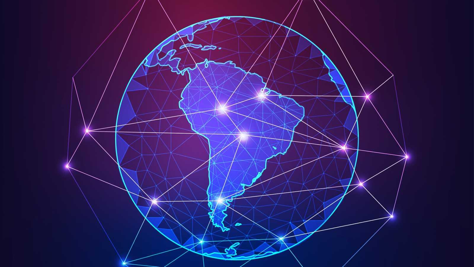 Hora América - Repaso a América Latina en 2020 - 29/12/20 - escuchar ahora