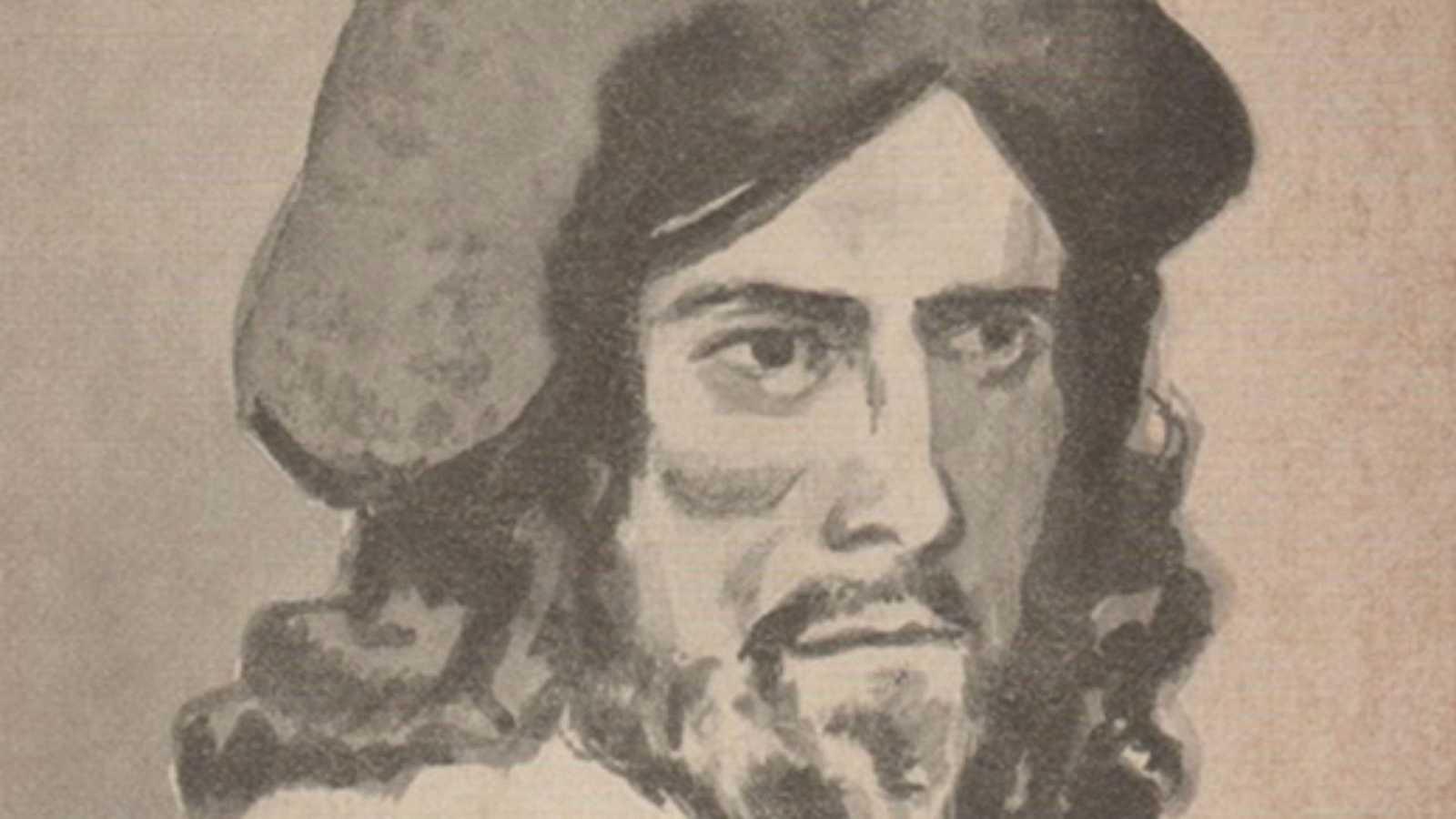 Preguntas a la Historia - ¿Quién fue Uriel da Costa?  - 23/12/20 - Escuchar ahora