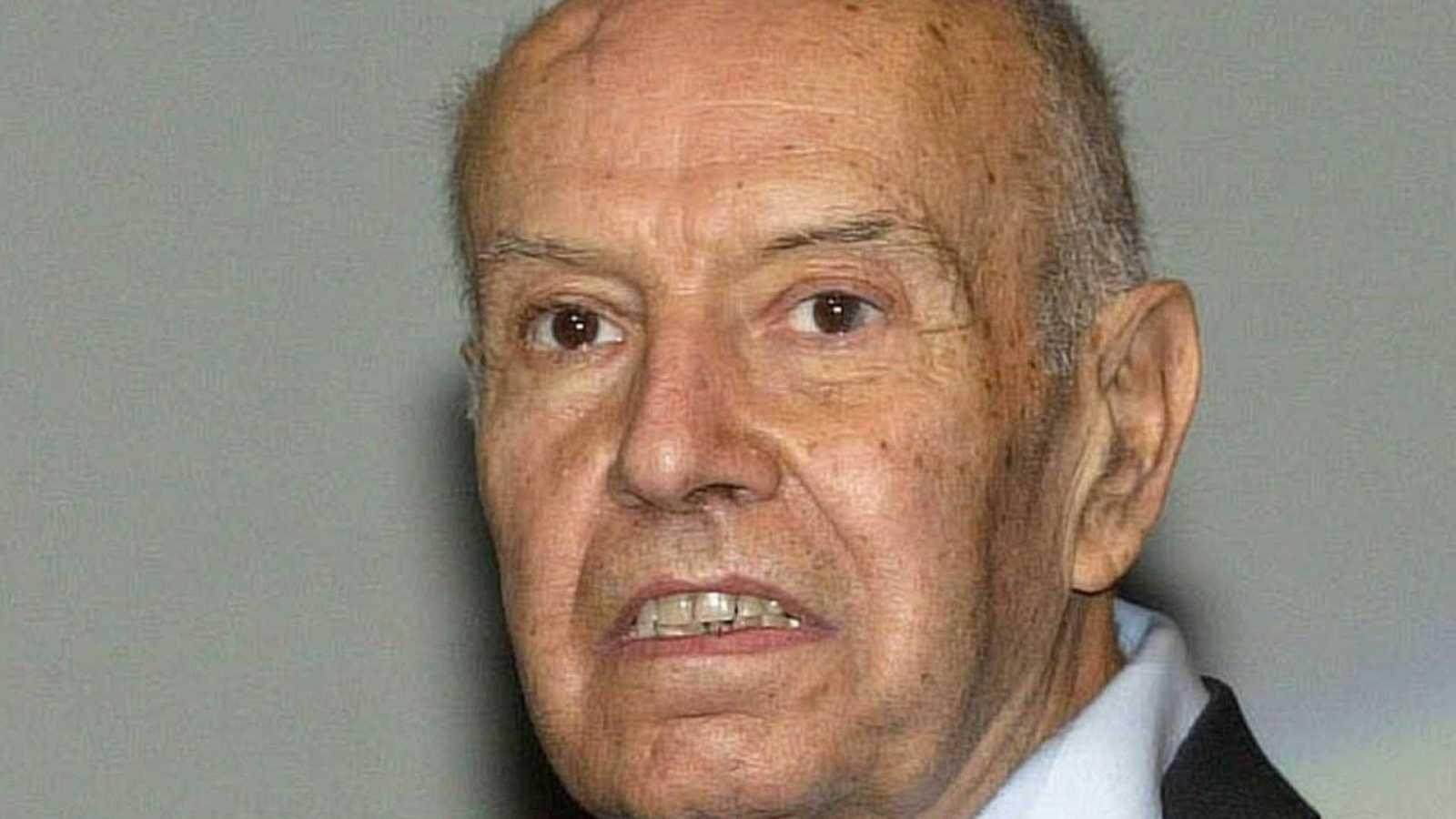 Hoy empieza todo con Marta Echeverría - Arturito Pomar, nuestro Gambito de dama - 23/12/20