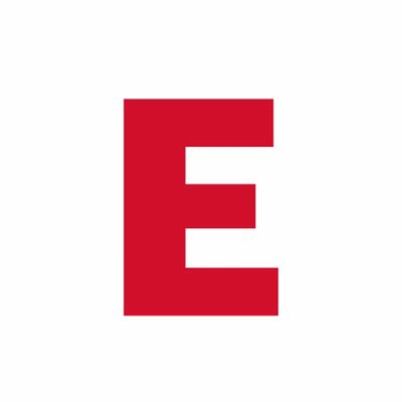 Club Dante - Parlem de Eumo Editorial amb Montse Ayats