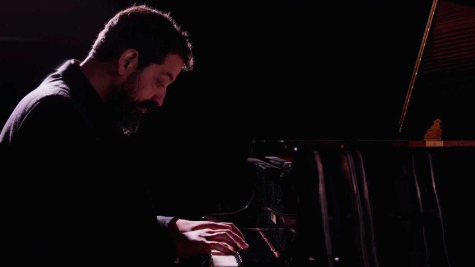 Tiempo Flamenco - El 2020 flamenco - 26/12/20 - escuchar ahora