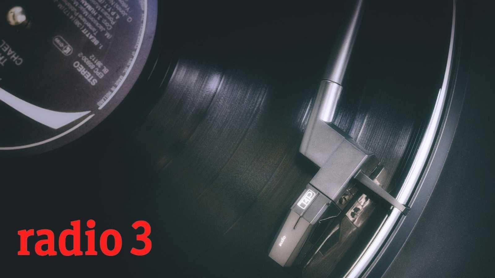 Equilibristas - A falta de discotecas... - 27/12/20 - escuchar ahora