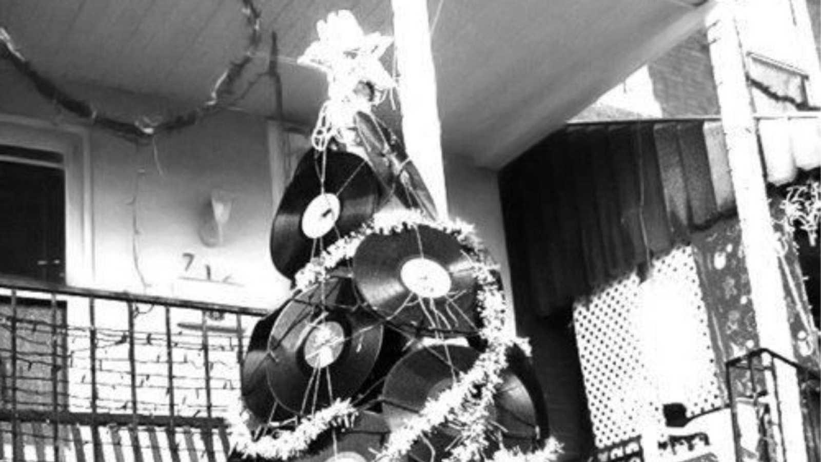 El sótano - Nochebuena Nochebuena Rock'n'Rolll - 24/12/20 - escuchar ahora