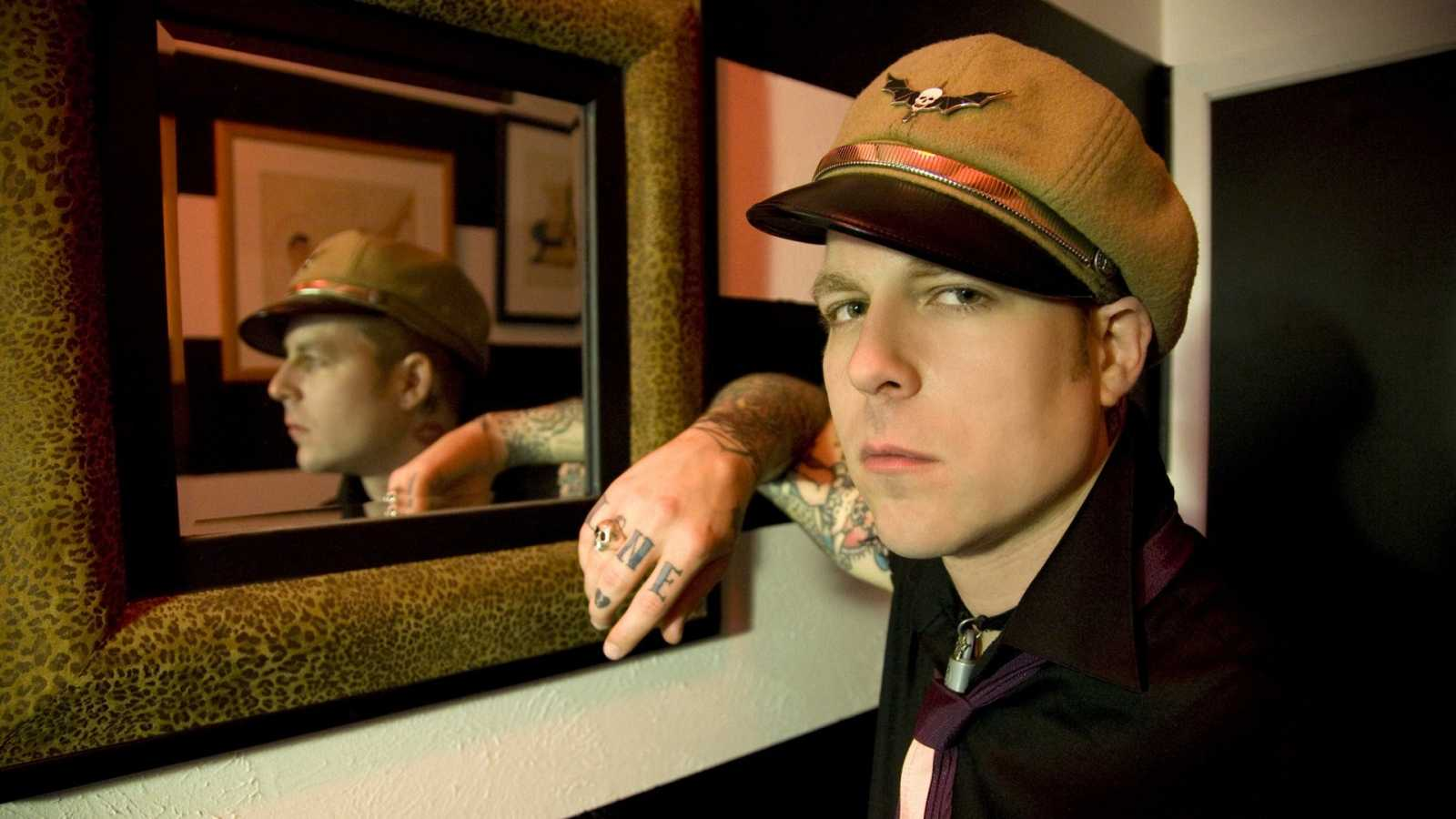 El sótano - Te acuerdas de 2010 - 28/12/20 - escuchar ahora