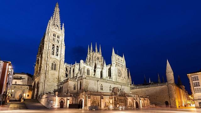 Celebra los 800 años con cultura y turismo