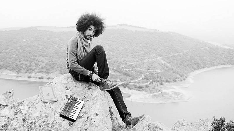 Mediterráneo - Música para las olas - 27/12/20 - escuchar ahora