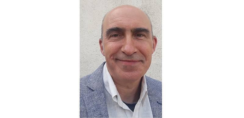 """Econòmix - Josep Lladós (UOC): """"Els mercats exteriors reactivaran l'economia aquí a casa nostra"""""""